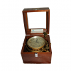 Thomas Mercer Ltd. Chronometer #9310056