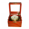 Russian made Chronometer - Kirova Lever #9311251